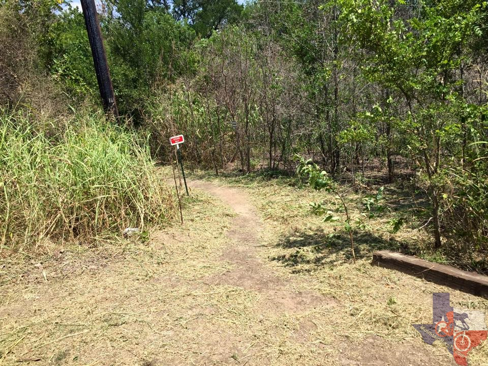 Mountainbiketx Com Trails Piney Woods Bringle Lake