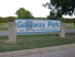 Welcome to Gateway Park