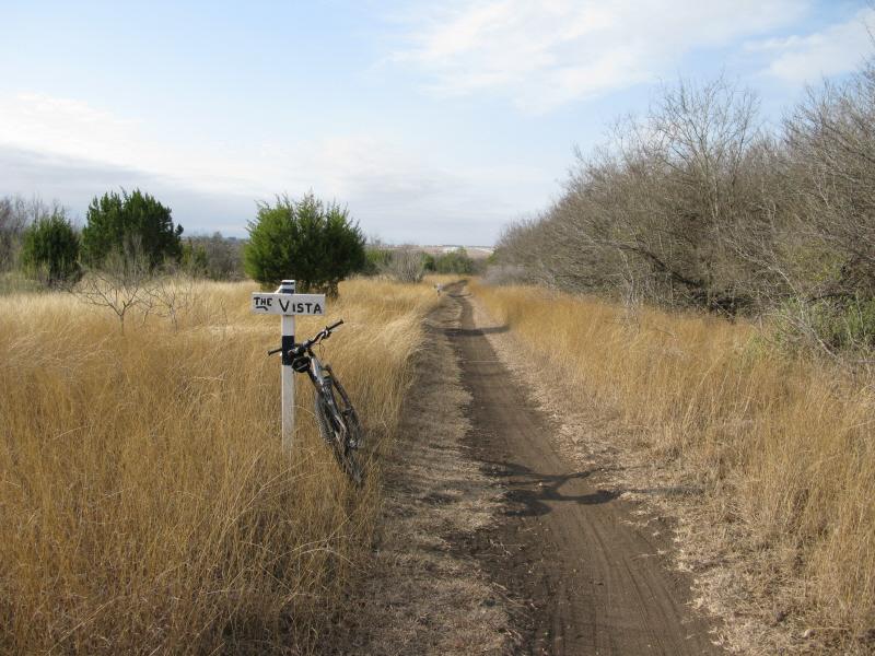 Mountainbiketx Com Trails South Texas Plains