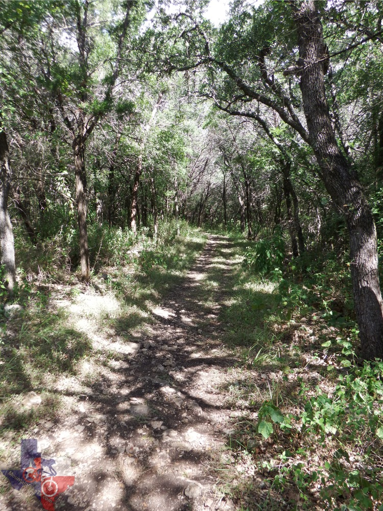 Mountainbiketx Com Trails Hill Country Spring Lake