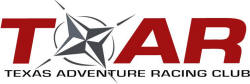 Texas Adventure Racing Club