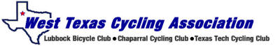 West Texas Cycling Association (WTCA)
