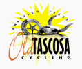 Old Tascosa Cycling