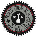 Weatherford Mountain Bike Club