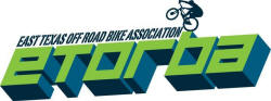 East Texas Off Road Bike Association (ETORBA)