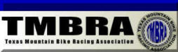 Texas Mountain Bike Racing Association (TMBRA)