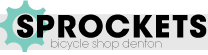 Sprockets Bicycle Shop