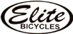 Elite Bicycles