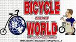Bicycle World of the Valley