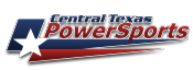 Central Texas PowerSports