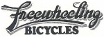 Freewheeling Bicycles