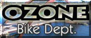 Ozone Bike Department